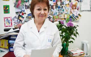 Желудкова Ольга григорьевна онколог, дети целители