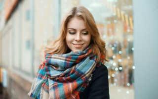 К чему снится платок на голове, сон женщины в платках