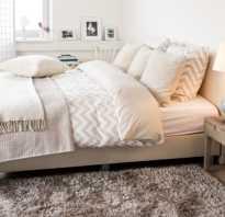 Размеры постельного белья на Алиэкспресс
