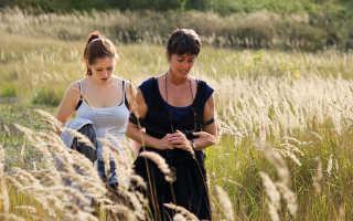 Письмо мамы к дочери в будущее — как писать дочка?