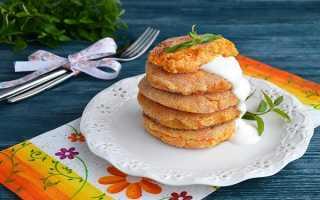 Рецепты сырников из творога: рецепты с фото пошагово на сковороде и в микроволновке