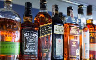 Водка или коньяк что вреднее: пиво или виски?