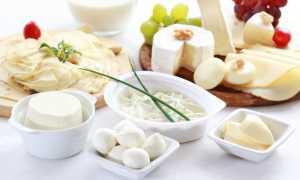 Как сделать творожный сыр в домашних условиях?