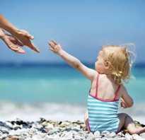Перегрев на солнце симптомы у ребенка, перегрелась в ванной, что делать?