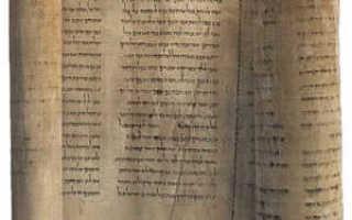 Пергамент это материал для письма из, бумага из кожи животных название