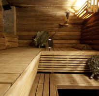 Можно париться в бане при простуде