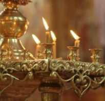 Сколько раз можно венчаться в православной церкви, повторное венчание