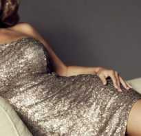 Платье на выход для 40 летних, красивые наряды для женщин