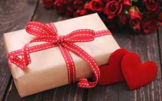 Что подарить девушке на 14 февраля: идеи оригинальных и необычных подарков для любимых на любой бюджет