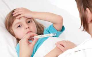 Горчичники при кашле детям 6 лет, сколько дней можно ставить?