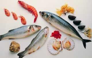 Фрукты разжижающие кровь и укрепляющие стенки сосудов: кроверазжижающие продукты питания