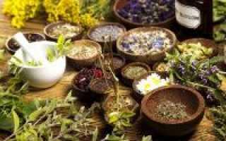 Продукты понижающие сахар в крови быстро – сахаропонижающий чай