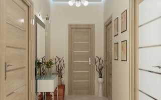 Царговые двери: применение, особенности конструкции, комплектующие, а также правила установки и эксплуатации