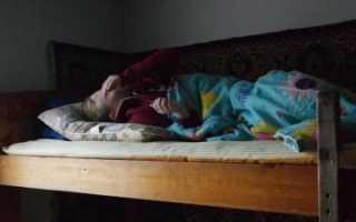 Ко сну или к сну как пишется: заснула или уснула как правильно?