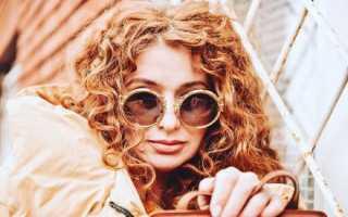 Юлия куварзина фото в купальнике: звезда сериала воронины