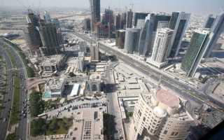 Самая бедная страна в Африке, самый нищий город в мире