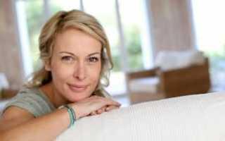 Витамины после 40 лет для женщин
