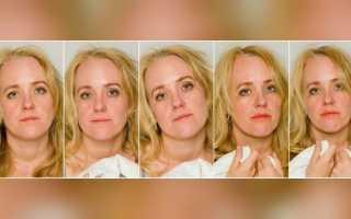 Что будет, если не умываться — как изменится состояние кожи