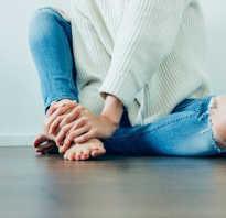 Застой в малом тазу у женщин симптомы: застойные явления