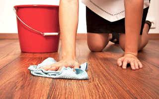 Уход за паркетом в домашних условиях: как его отмыть от грязи без разводов, чем вывести пятно и другие советы