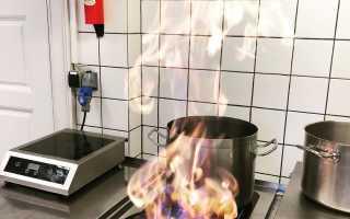 Как убрать запах дыма в доме, как вывести дым из квартиры быстро?