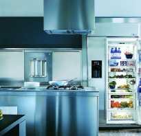 Как правильно разложить — размещение продуктов в холодильнике