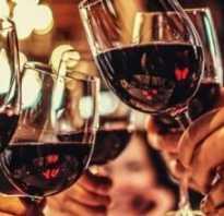 Самые запойные алкоголики по знаку зодиака: топ 5