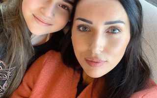 Алсу и дети фото дочерей — вынуждена отказаться