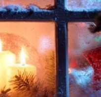 Снежинки из бумаги своими руками – новогоднее настроение за десять минут. Оригинальные схемы снежинок.