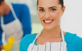 Советы по уборке квартиры от профессионалов: секреты клининга