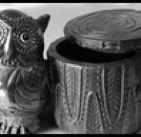 Сова по фен шуй значение – филин символ