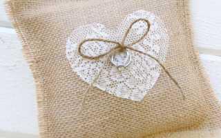 Что подарить мужу на льняную свадьбу, 4 года в браке какая