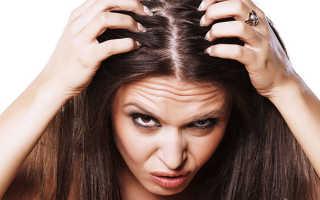 Нехватка витамина в симптомы у женщин