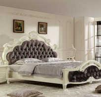 Сонник лежать в постели с мужчиной, сон стелить постель
