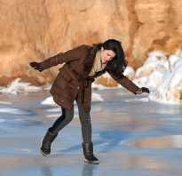 Что можно сделать чтобы сапоги не скользили – средство от скольжения обуви зимой