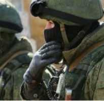 Во сколько забирают в армию в России, возраст призывников