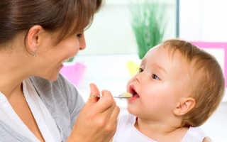 Сколько должен есть ребенок в 5 месяцев: прикорм в 5 мес