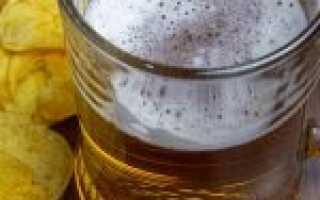 Варка пива в домашних условиях, видео