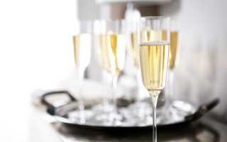 Можно ли шампанское при грудном вскармливании?