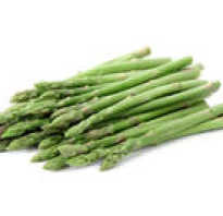 Сколько варить спаржу зеленую свежую в кастрюле, аспарагус как готовить