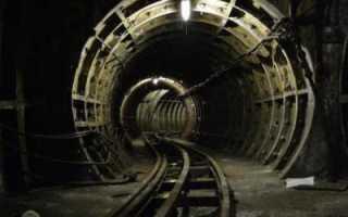 Тоннель или туннель как правильно писать орфография: туннели или тоннели?