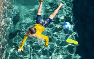Сонник тонуть в воде и спастись – сон спасать тонущего