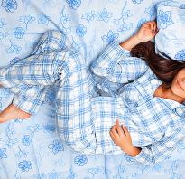 Хорошее снотворное без рецептов для крепкого, препараты для спокойного сна