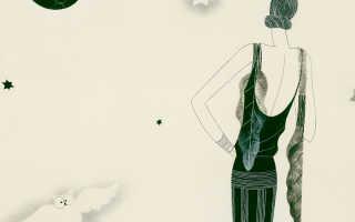 Как ведут себя знаки зодиака когда влюблены – симптомы любви у девушки