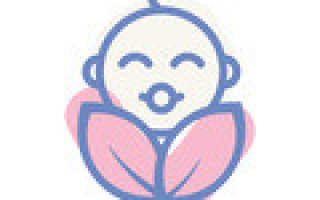 Мама программа: приложение для мамочек