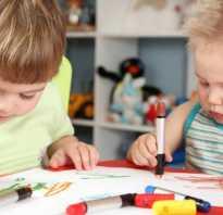 Ребенок любит черный цвет что это значит: выбираем цвета по характеру малыша