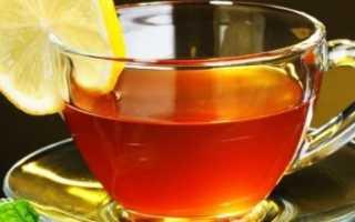 Ошибки, превращающие чай из полезного напитка во вредный