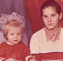 Дарья Пынзарь после родов фото