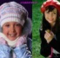 Папины дочки до и после фото: Катя старшова и Мирослава карпович