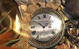 К чему снится часы наручные женские – приснилось время на часах
